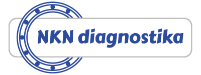 NKN diagnostika Prachovice